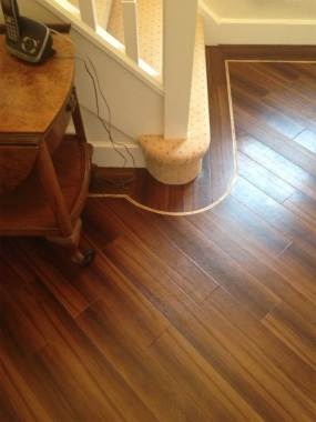 luxury-vinyl-flooring-2