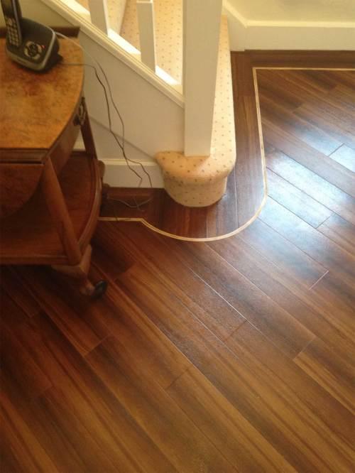 luxury-vinyl-flooring-2