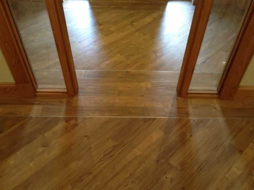 luxury-vinyl-flooring-21