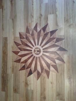 luxury-vinyl-flooring-5