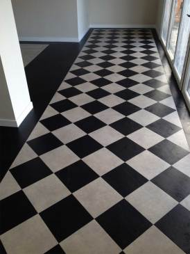 luxury-vinyl-flooring-6