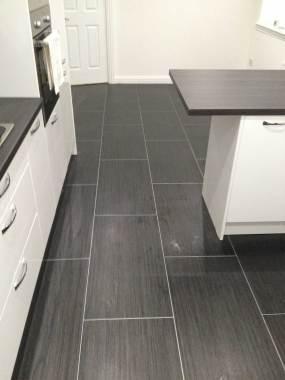 luxury-vinyl-flooring-7