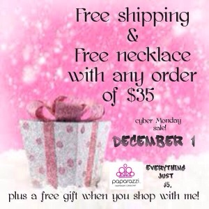 Paparazzi Sale Paparazzi 5 Jewelry Join Or Shop Online