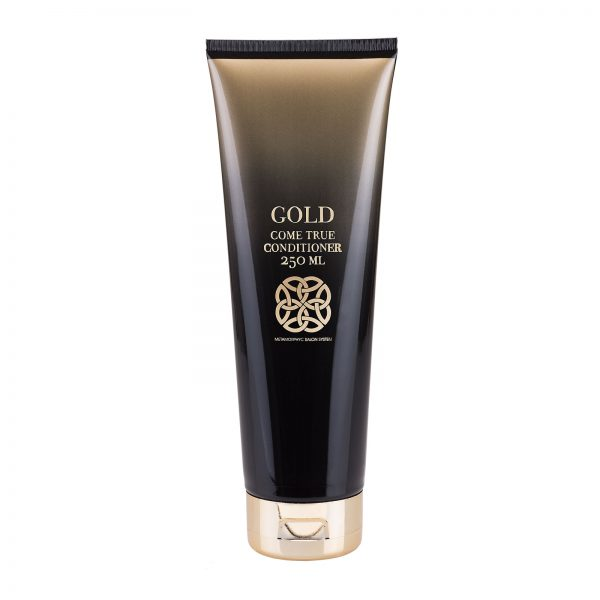 Gold Come True Conditioner