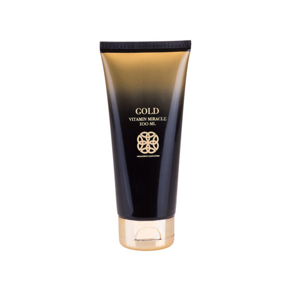 Gold Vitamin Miracle 100 ml