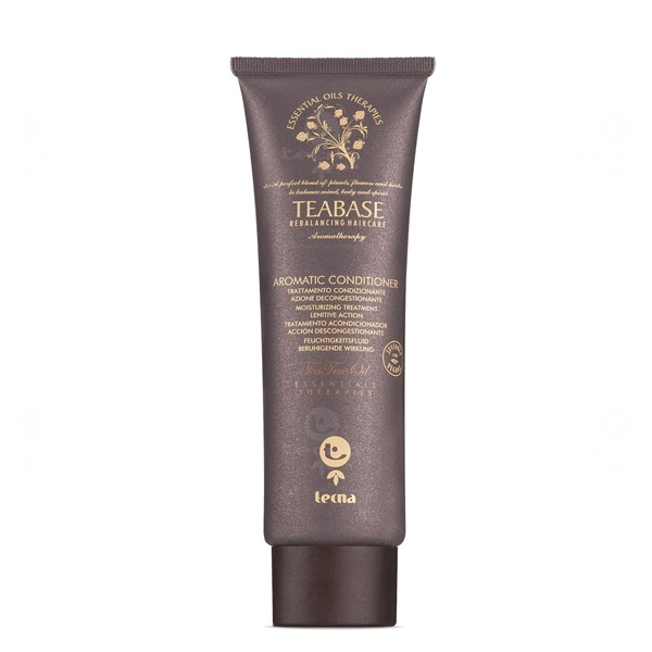 Teabase Aromatic Conditioner