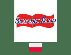 flx_alimentos_ (17)