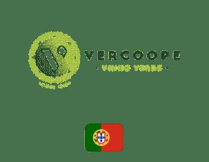 flx_vinhos_e_bebidas_ (4)