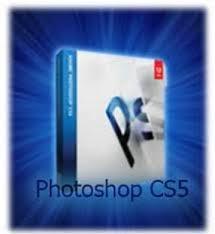 Adobe Photoshop CS5 Extended