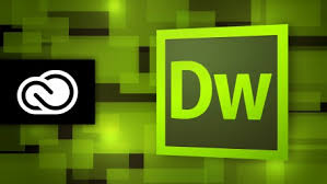 Adobe Dreamweaver CS7 Crack