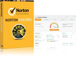 Norton Utilities 16 Crack