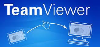 TeamViewer 11 Crack