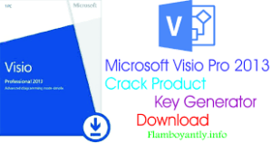 microsoft visio 2013 product key activator download - keygen