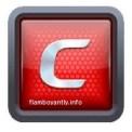 COMODO Internet Security 2020 12.2.2.7036 Crack & Patch