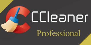 Piriform CCleaner Pro Crack
