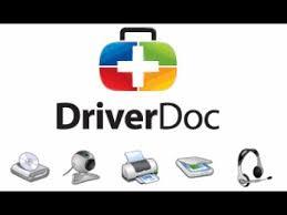 DriverDoc License Key Plus