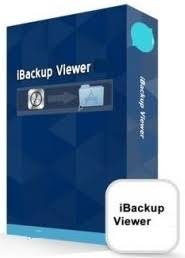 ibackup viewer pro free