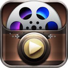 Video Players Crack, Video Players Activation code, Video Players Serial Key, Video Players Product key, Video Players Activator, Video Players Full Version, Video Players Keygen, Nero Video Players License Code, Nero Video Players License Key, Video Players Registration Code