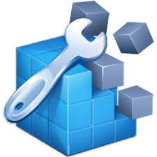 Tweak › Registry Tweak Crack, Tweak › Registry Tweak Activation code, Tweak › Registry Tweak Serial Key, Tweak › Registry Tweak Product key, Tweak › Registry Tweak Activator, Tweak › Registry Tweak Full Version, Tweak › Registry Tweak Keygen, Nero Tweak › Registry Tweak License Code, Nero, Tweak › Registry Tweak License Key, Tweak › Registry Tweak Registration Code,