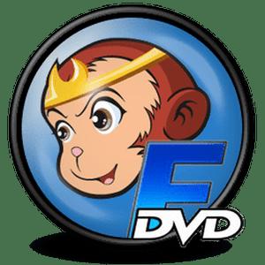 CD / DVD / Blu-ray Tools › CD/DVD Rip/Other Tools Crack, CD / DVD / Blu-ray Tools › CD/DVD Rip/Other Tools Activation code, CD / DVD / Blu-ray Tools › CD/DVD Rip/Other Tools Serial Key, CD / DVD / Blu-ray Tools › CD/DVD Rip/Other Tools Product key, CD / DVD / Blu-ray Tools › CD/DVD Rip/Other Tools Activator, CD / DVD / Blu-ray Tools › CD/DVD Rip/Other Tools Full Version, CD / DVD / Blu-ray Tools › CD/DVD Rip/Other Tools Keygen, Nero CD / DVD / Blu-ray Tools › CD/DVD Rip/Other Tools License Code, Nero CD / DVD / Blu-ray Tools › CD/DVD Rip/Other Tools License Key, CD / DVD / Blu-ray Tools › CD/DVD Rip/Other Tools Registration Code