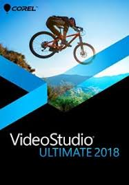 Multimedia › Video › Video Editors Crack, Multimedia › Video › Video Editors Activation code, Multimedia › Video › Video Editors Serial Key, Multimedia › Video › Video Editors Product key, Multimedia › Video › Video Editors Activator, Multimedia › Video › Video Editors Full Version, Multimedia › Video › Video Editors Keygen, Nero Multimedia › Video › Video Editors License Code, Nero Multimedia › Video › Video Editors License Key, Multimedia › Video › Video Editors Registration Code
