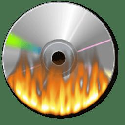 Express Burn Download