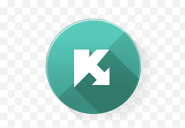 Kaspersky Total Security 2021 Build 21.3.10.391 Crack & Activation Coad Free Download