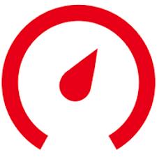 Avira System Speedup 6.11.0.11177 Crack & License Key Free Download 2021