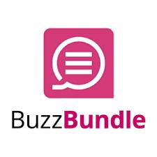 BuzzBundle Crack