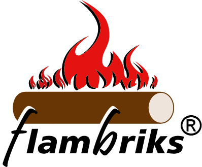 flambriks