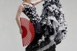 Festival Flamenco de Londres