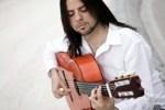 Flamenco internacional em prol de centro oncológico