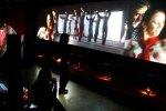Conheça o Museu do Baile Flamenco