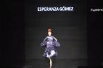 Começa o Salão Internacional da Moda Flamenca em Sevilha
