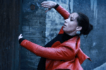 Curta-metragens sobre flamenco exibidos nos trens da Espanha