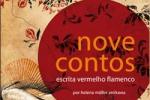 A cantaora Helena de Los Andes lança o seu primeiro livro