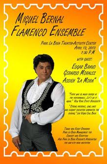 Flamenco_poster_BREA1