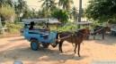 Transporte ofcial