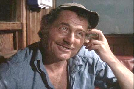 robert_shaw_as_quint_in_the_movie_jaws_1976