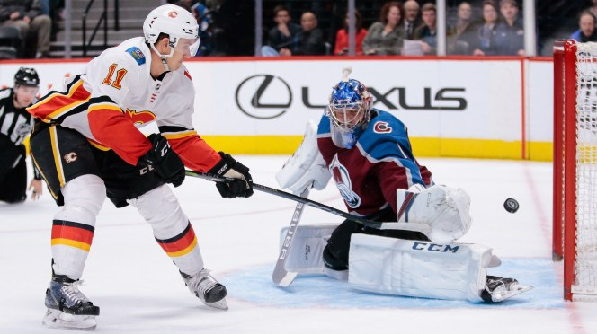 d187ca4fa0d Avalanche at Flames (04 13 19) – Odds and NHL Betting Trends