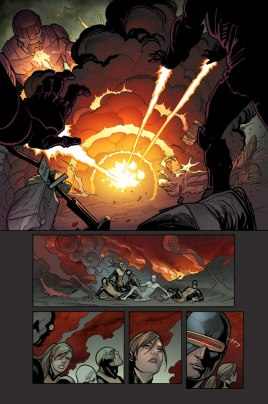 XMenBattleOfTheAtom_1_Preview3
