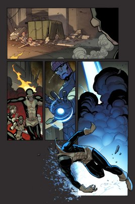 XMenBattleOfTheAtom_1_Preview4
