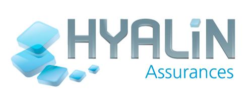 Hyalin_logo refusé