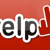 """Customer is always right.  Unless the customer is a Yelp'er (named """"Sonal B"""")"""