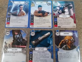 rey-destiny-cards