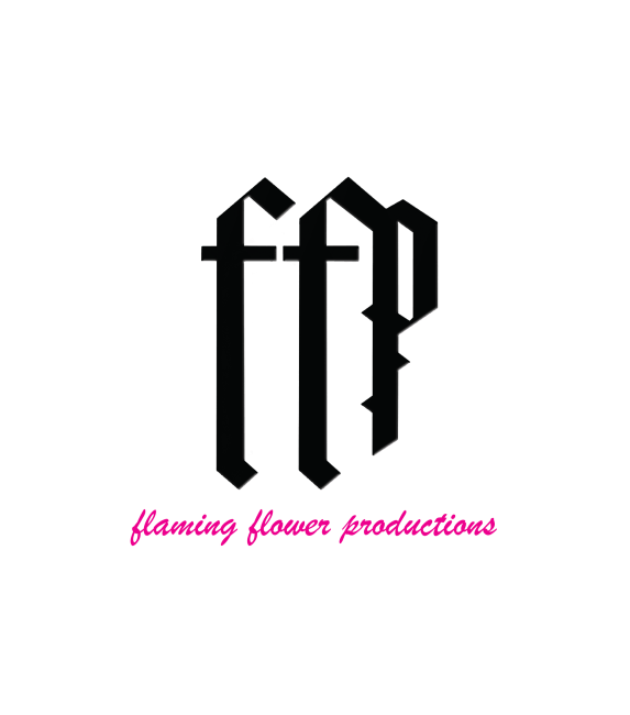 FFP LOGO NEW 2021