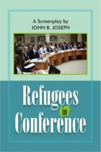 Refugees in Conference