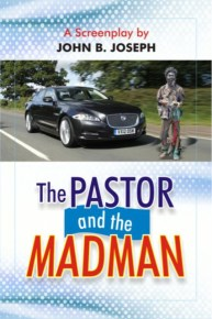 The Pastor and the mad man