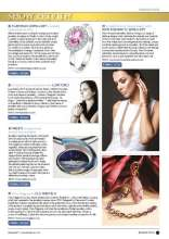 Jewellery Focus - February 2017