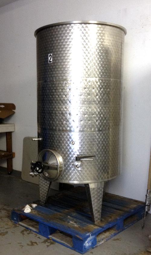 wine_vat_500